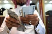 کارگران عربستان ۶ ماه است حقوق نگرفتهاند