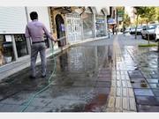 هشدار نسبت به احتمال نوبتبندی آب در آذربایجانشرقی