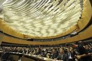 رژیم صهیونیستی بار دیگر در سازمان ملل محکوم شد