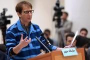 ببینید | ردپای اکبر طبری و بابک زنجانی در پرونده دیواندری
