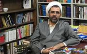 حکایتی عبرتآموز از شیخ علی خان زنگنه، وزیر بزرگ عصر صفوی