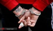 دستگیری قاتل امام جمعه گلستان/ انهدام باند «برادران جنگی»
