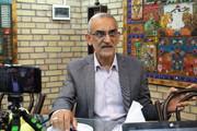 انسان محور شدن شهر تهران، در دستور شهرداری تهران