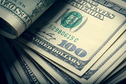 علت آرامش بازار ارز چیست؟