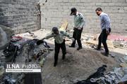 معاون شهردار تهران: تنش اقتصادی سال گذشته، باعث فقر شهروندان شد/ رشد آسیبها کند شده است