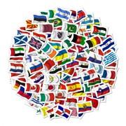 مردم این ۴ کشور با بهره منفی تسهیلات بانکی میگیرند