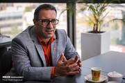 رضا میرکریمی: تصمیمی برای استعفا از دبیری جشنواره جهانی فیلم فجر ندارم