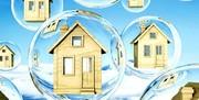 پیشبینی یک کارشناس اقتصادی از وضعیت قیمت مسکن