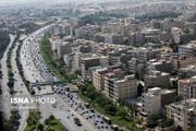 آخرین اخبار از قیمت رهن کامل مسکن در پایتخت