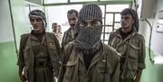 بیانیه کردستان عراق درباره ترور معاون کنسولگری ترکیه