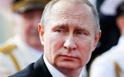 اولین هشدار جدی پوتین به آمریکا درباره برنامه توسعه موشکی