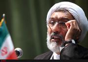 اولین نشست جامعه روحانیت مبارز و معمای انتخابات ریاست جمهوی