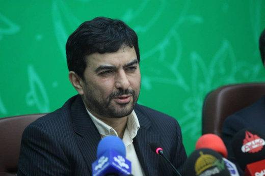 خبر قائم مقام وزیر صنعت درباره واردات خودروهای هیبریدی