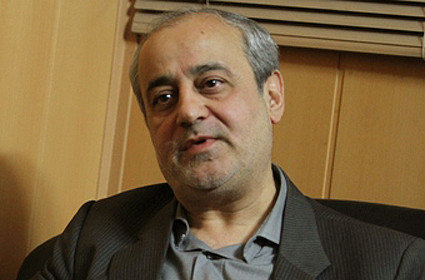 جعفر صافی: نه گزینش مزدک ایراد داشت نه محبوبیت عادل