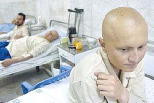 روش جدید درمان سرطان در کشور عملیاتی میشود