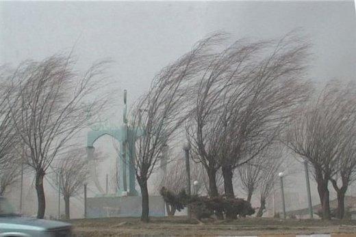 هشدار هواشناسی: ساکنان جنوب شرق کشور به کوهستان نروند