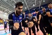 واکنش مخاطبهای خبرآنلاین به قهرمانی جوانان والیبالیست ایران