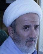 هاشمی، عامل پایان جنگ و پذیرش قطعنامه ۵۹۸