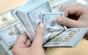 قلمرو دلار در اقتصاد کوچک میشود/ بازاری برای ممانعت از آزار دلار