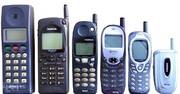 موبایلهای دهه ۷۰ امروز چقدر میارزند؟