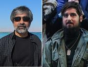 کنایه توئیتری حسامالدین آشنا به حواشی مربوط به حامد زمانی با اشاره به کنسرت حسین زمان!