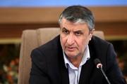 خبر تازه وزیر راه درباره تولید مسکن ارزان و باکیفیت