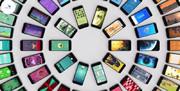 فیلم | پرفروشترین موبایلهای تاریخ