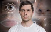 چگونگی عملکرد فناوری تشخیص چهره در گوشی اقتصادی Huawei Y7 2019
