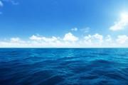 باروری اقیانوسها میتواند گرمایش زمین را کاهش دهد؟