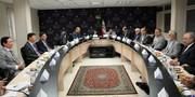 خرازی: ایران در تأمین منافع و مقابله با تجاوز مسامحه نمیکند