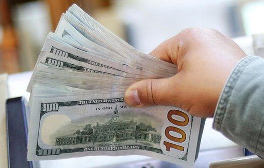 ۲ بانک اماراتی برای همکاری با ایران اعلام آمادگی کردند