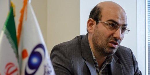 توضیحات معاون وزیر اطلاعات درباره دستگیری جاسوسان آمریکایی