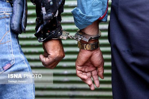 کیهان: اشرار منتظر طناب دار باشند/ به ما گفته بودند در زمان مناسب از کشور خارج می شویم اما دستگیر شدیم