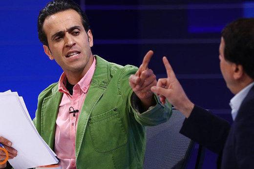 حمله هواداران علی کریمی به اینستاگرام او از سر کنجکاوی