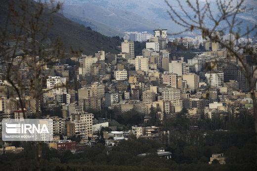 جزییات طرح ویژه دولت برای مسکن اعلام شد