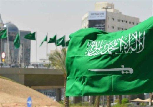 برادر شاه عربستان درگذشت