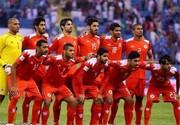 هراس بحرینیها از دیدار با ایران و عراق/ باید ورزشگاه را پُر کنیم