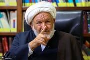 روایتی از نحوه برخورد امام با دادگاههای خلخالی/ آیتالله بهشتی موافق احکام اعدام خلخالی بود؟
