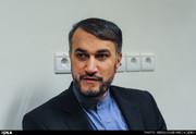 عراق میانجی گفتوگوی بین ایران-عربستان شده است؟/ پاسخ دستیار ویژه رئیس مجلس را بخوانید