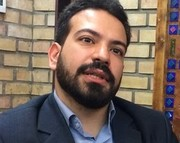 «بازار» تلقی کردن «وکالت»، با جامعه ایران انطباقی ندارد