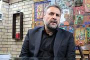 فلاحتپیشه: نه بایدن وارد جنگ با ایران می شود نه ترامپ
