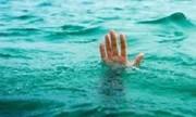جوان ۱۷ ساله تبریزی در بابلسر غرق شد