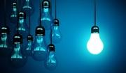 هزینه تولید برق در کشور پایین آمد