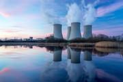 مسکو در فکر تاسیس نیروگاه هسته ای در عراق