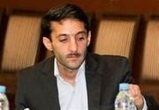 باشگاه پرسپولیس رسما از کنفدراسیون توضیح بخواهد
