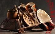 بررسی دوباره سند موسیقی با چاشنی انتقاد از صداوسیما