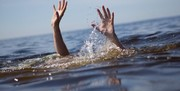 از ابتدای امسال ۶۹ نفر در آذربایجانغربی غرق شدهاند