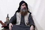 شما نظر بدهید/ چرا همزمان با خروج آمریکا از سوریه ابوبکر البغدادی کشته شد؟