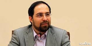 واکنش وزارت کشور به شایعه توقف فعالیتهای خدماتی، تجاری و حملونقل در تهران بخاطر کرونا