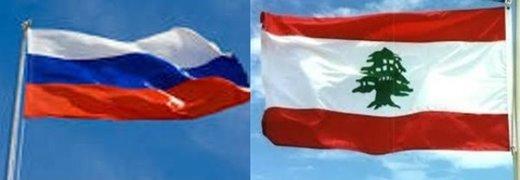 واکنش لبنان به درخواست روسیه برای شرکت در نشست آستانه